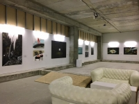 BIRUCHIY на Kyiv Art Fair 2019
